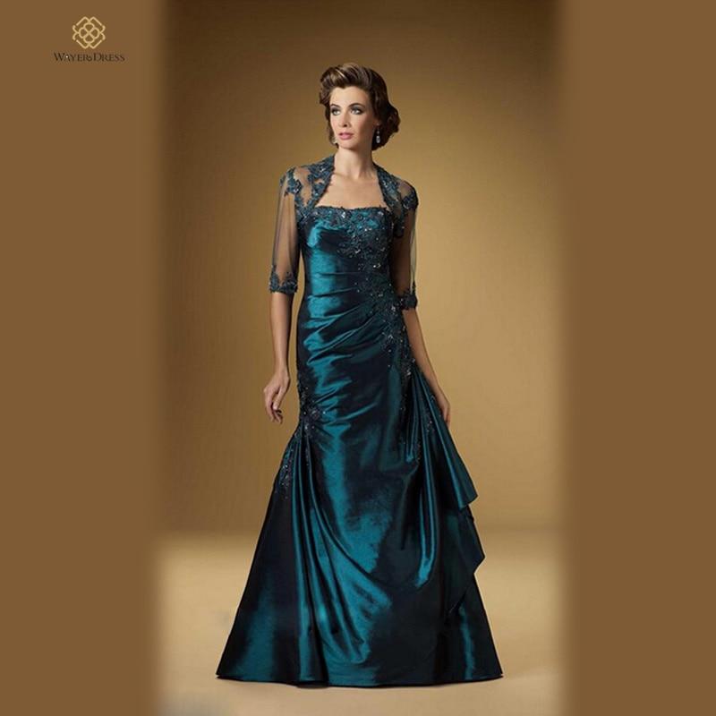 Beaded Evening Bolero Jackets – Fashion dresses