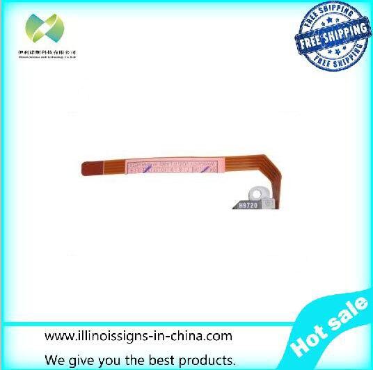 ФОТО  Encad NovaJet Encoder Sensor w/flex for 750