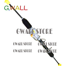 High Quality Brand New Power Steering Rack For Car Mitsubishi Pajero IO LHD MR374045 30-66029 DSR1670L 12-0800 MT9015