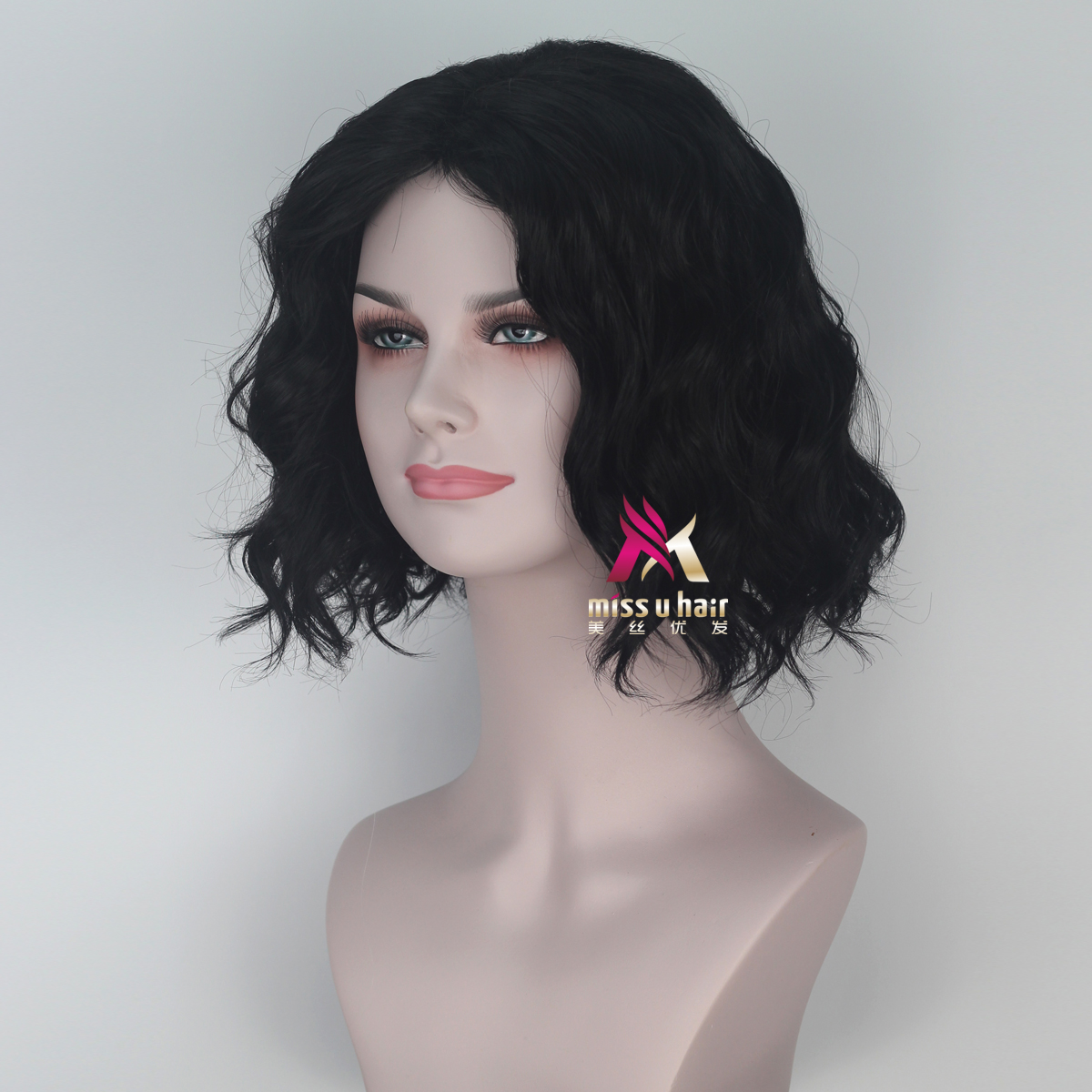 cosplay peruca feminino festa de halloween perucas