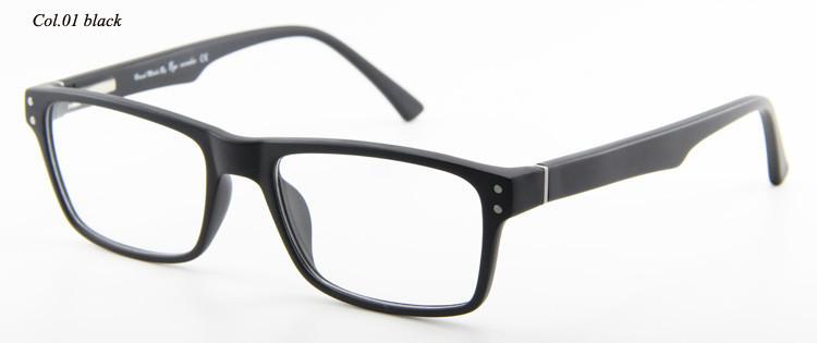 maravilha dos olhos Dos Homens Clássico Designer de Armações de Óculos de Acetato  Frame Ótico Espetáculo oculos de grau Lunettes Óculos acessórios c7904ca1e1