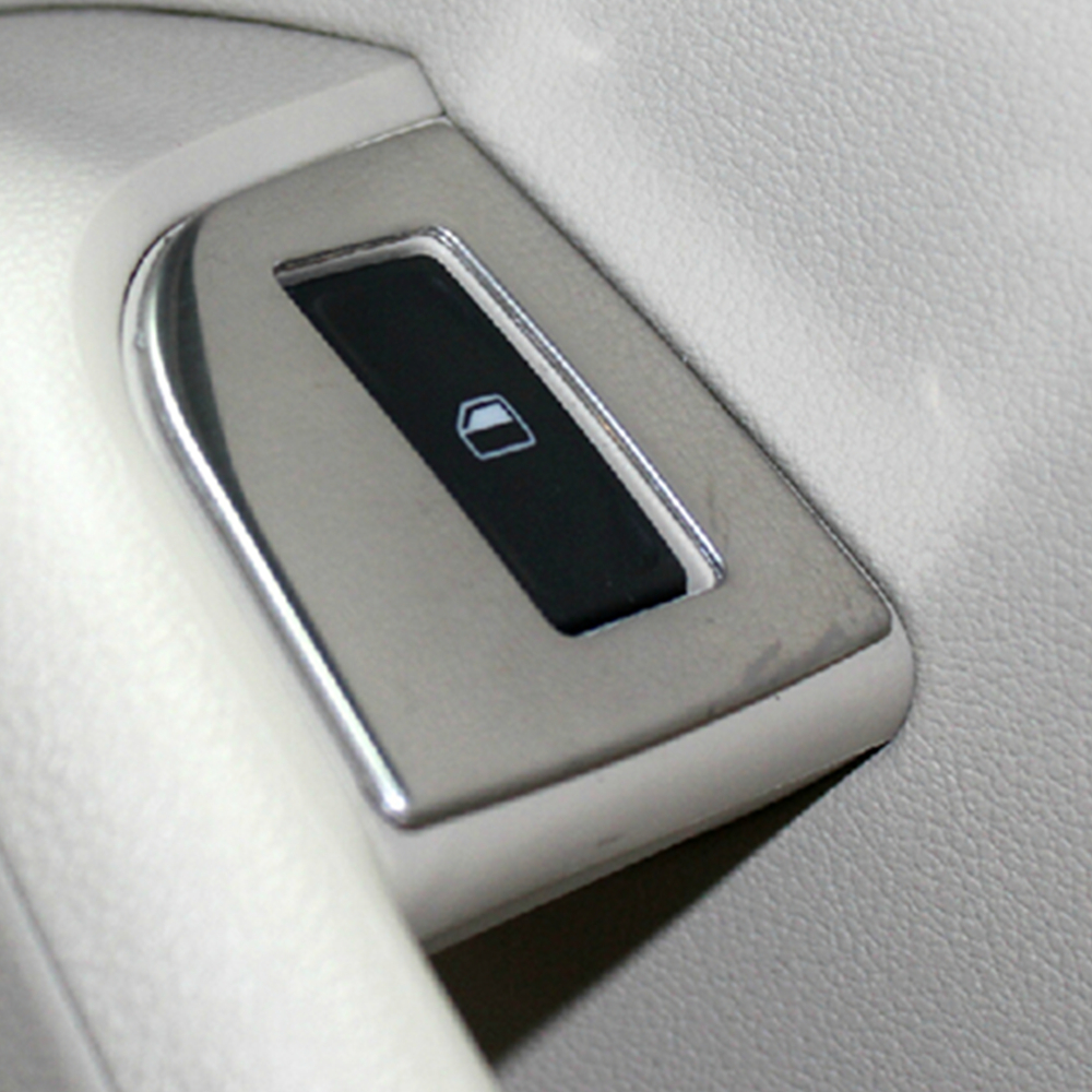 Skoda Octavia A7 баспайтын болаттан жасалған - Автокөліктің ішкі керек-жарақтары - фото 2
