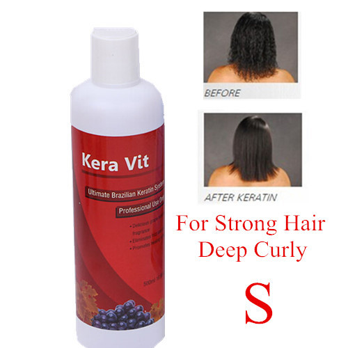 10 types straightening hair products for curly hair serpden