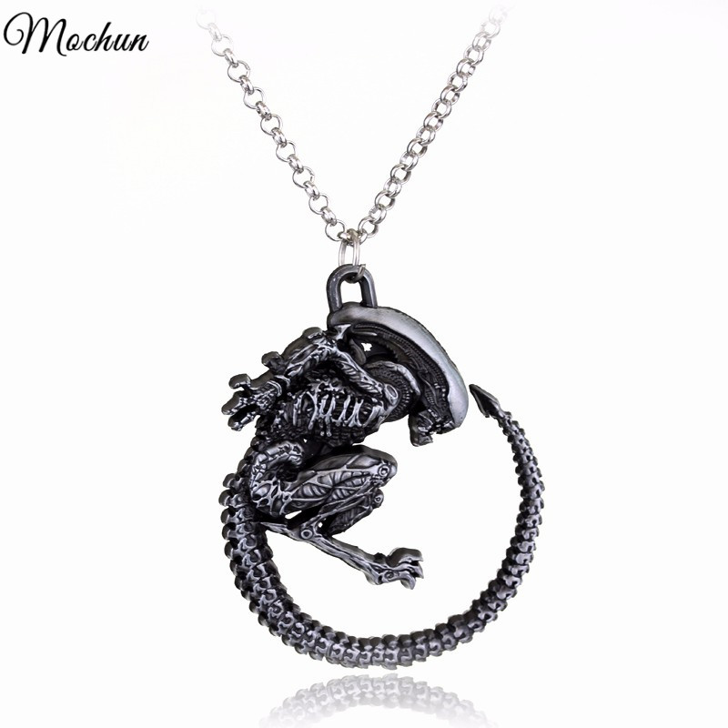 mqchun-2017-hot-warrior-alien-metal-goth-has-giger-cool-pendant-alloy-necklace-gift-for-fans-movie-f