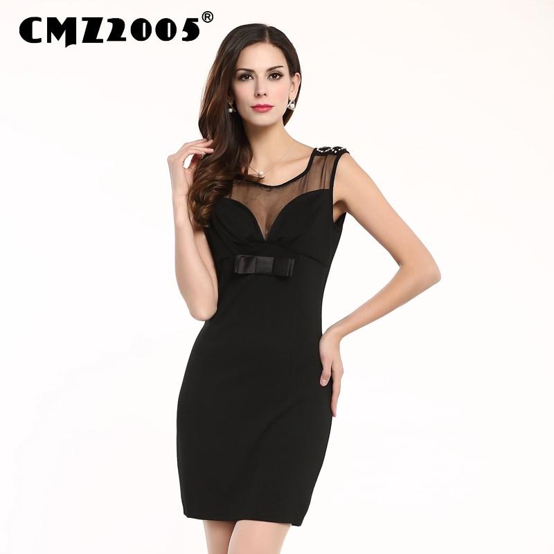 9374573aee156 Sıcak satış kadın giyim yüksek kaliteli kolsuz ekleme dantel dekorasyon moda  seksi mini yaz dress kişilik elbiseler 20128