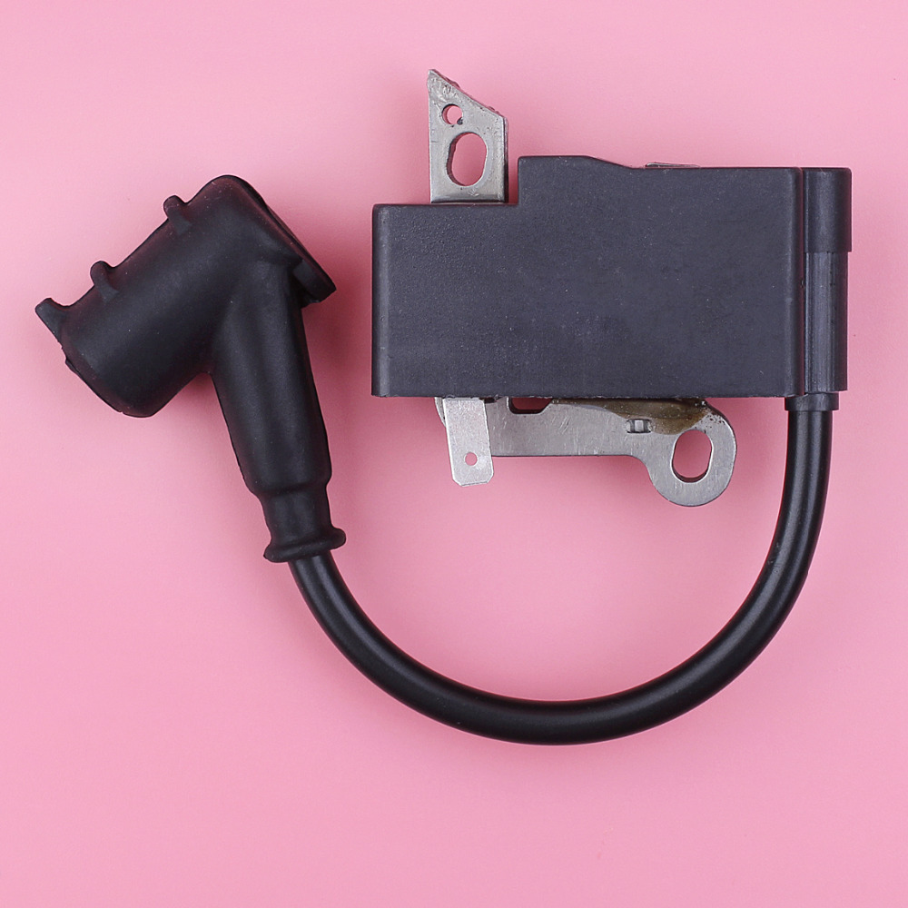 Ignition Coil Module For Stihl MS270 MS280 MS 270 280 Gas Chainsaw Spare Replacement Part 1133 400 1350