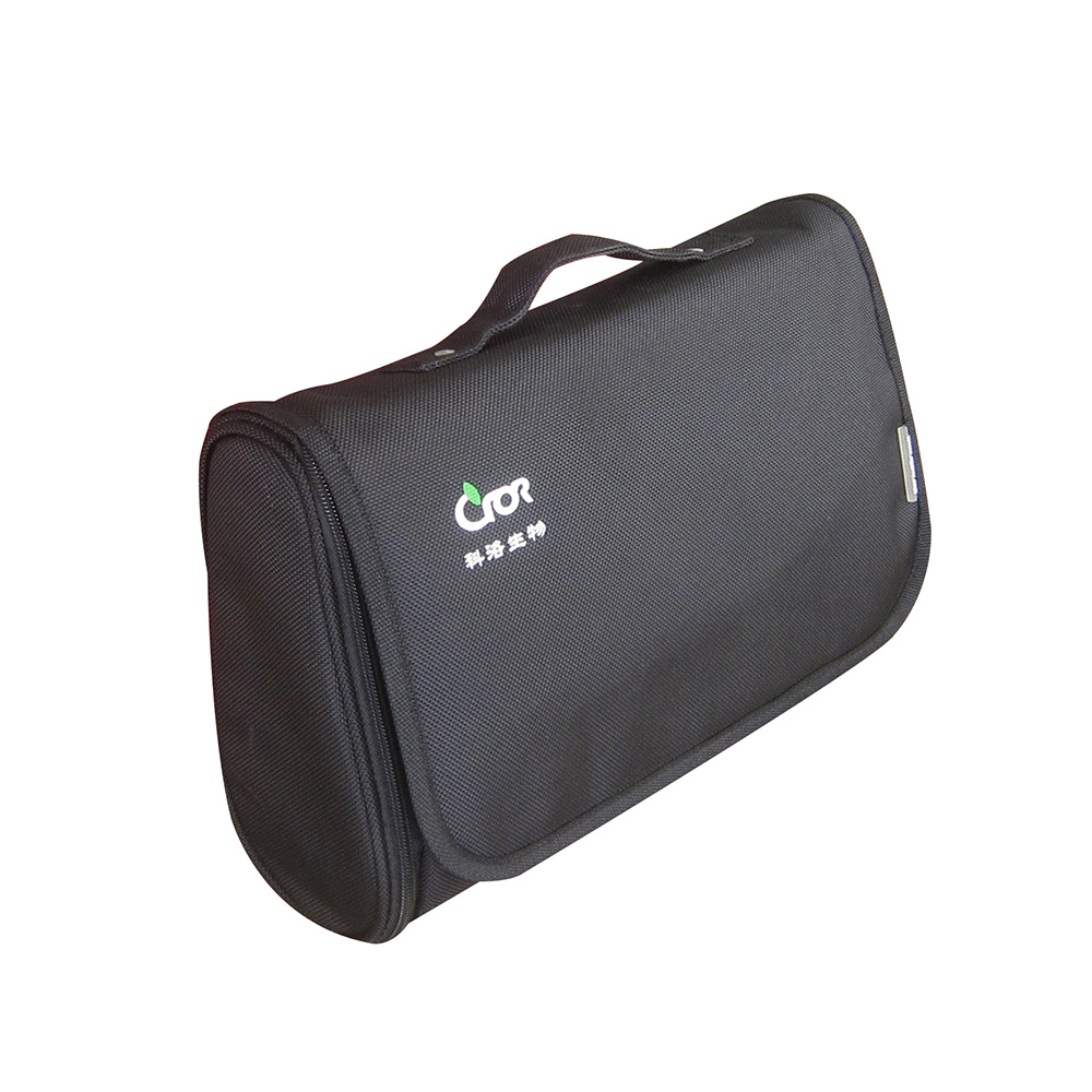 Survival tool First aid kit emergency bag earthquake first aid bag