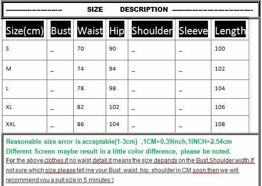 2d0a8c5bd496c 2016 Better Linen pants plus size solid color wide leg pants straight  casual women pants XXL red trousers FREE GIFTS FREE PANTS. 001 . Good news