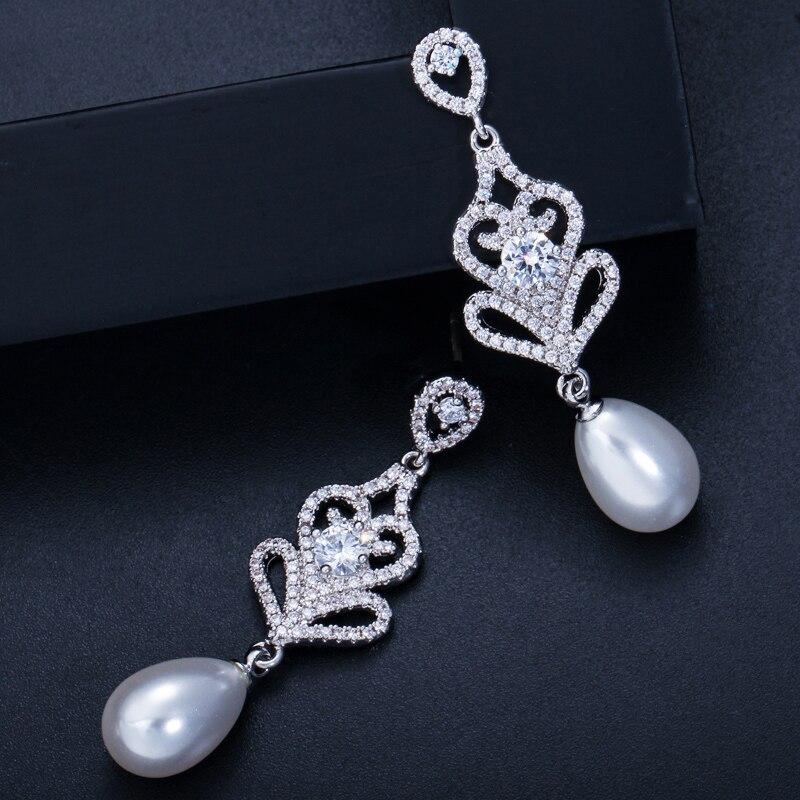pearl earrings 6