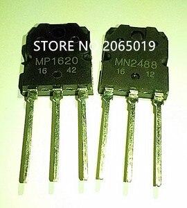 Image 1 - 5PAIR/10PCS    MN2488   MP1620    2488  1620    TO 3P