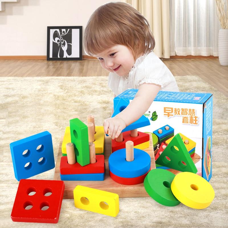 Preschool Educational Toys : Купить baby names uk preschool недорого с доставкой по РФ