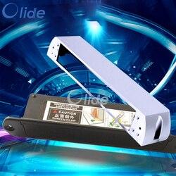 Automatyczny czujnik obecności drzwi kurtyny  czujnik wiązki wykrywania obecności