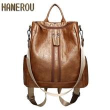 irls Top-handle Backpacks Herald Fashion