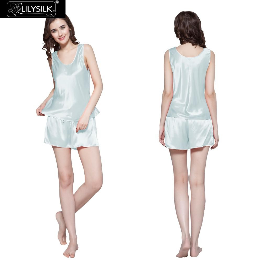 1000-light-sky-blue-22-momme-free-scoop-silk-camisole-set