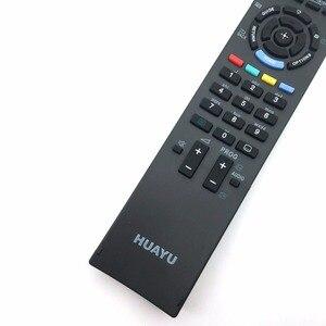 Image 3 - التحكم عن بعد لسوني KDL 46NX700 KDL 40NX700 KDL 52NX800 KDL 60NX800 RM GD020 KDL 46NX800 RM GD005 BRAVIA LED HDTV التلفزيون