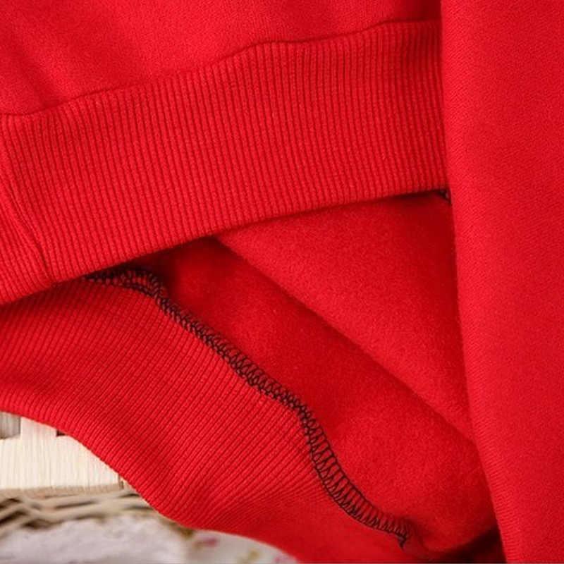 Женская толстовка и женские повседневные пуловеры с принтом Love, весенне-осенние пуловеры с длинными рукавами для девочек, большие размеры 66
