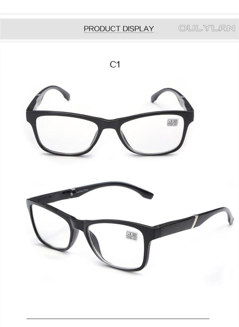 2d84fd86017a Comprar ahora. Zilead Urltra-Light Reading Glasses Retro Round Floral Presbyopia  Eyeglasses Myopic Lens Frame oculos de grau For Men Women