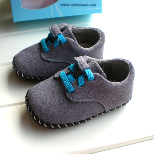 2017-OMN-Brand-Genuine-Leather-Shoes-Indoor-Baby-Shoes-Boys-Girls-Soft-Anti-skid-Toddler-Shoes-Fashion-Light-Blue-First-Walkers-5