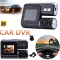 FSTONG 2.0 Mini Car Carame DVR Full HD 1080P Dash Cam Camera 4AW 1.2 Million Pixels Audio and Video Recorded Camcorder CD008