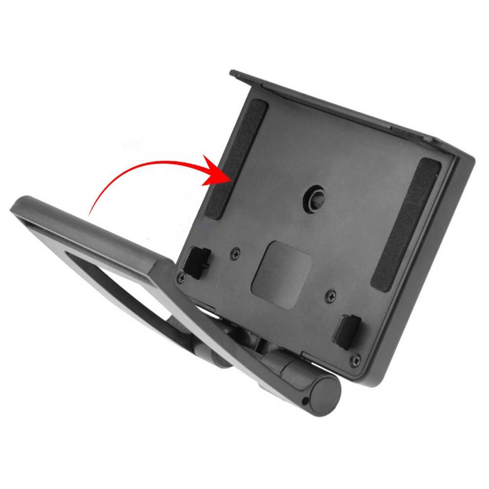 Крепление для телевизора подставка держатель кронштейн для microsoft ONE Kinect сенсор