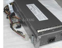 High quality desktop power supply for PE1900 D800P S0 ND591 ND444 Z800P 00 fully tested