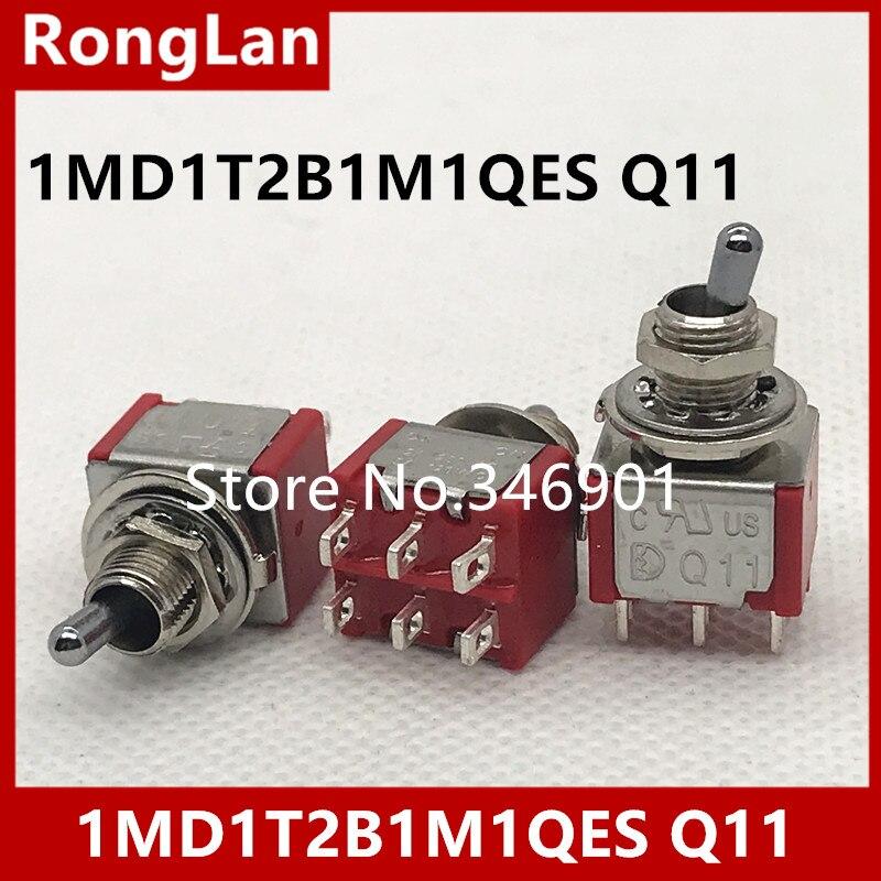 RES SMD 392K OHM 0.1/% 1//16W 0603 RN73C1J392KBTD Pack of 100