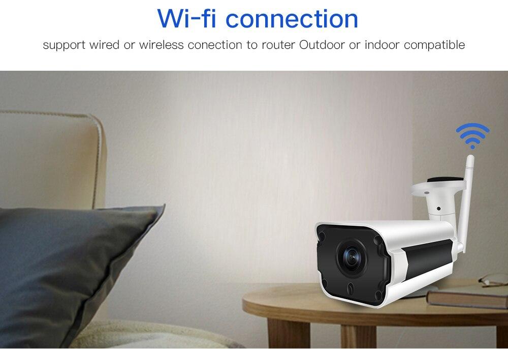 outdoor ip camera wifi (6)