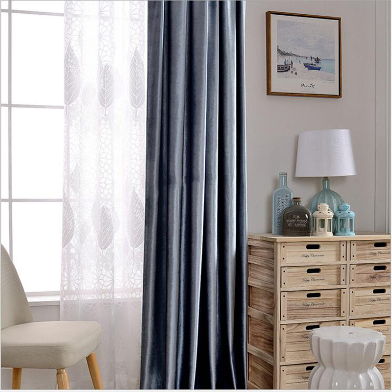 check MRP of black grey curtains