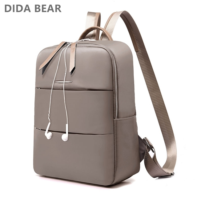 Новый для женщин рюкзак модные рюкзаки школьная сумка для подростков обувь девочек высокое качество водонепроница