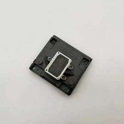 F181010 głowicy drukującej pierwszy plan pson głowicy ME510 L101 L201 L100 ME32 C90 T11 T13 T20E L200 ME340 TX100 TX101 TX105 TX110 TX111 TX121 drukarki