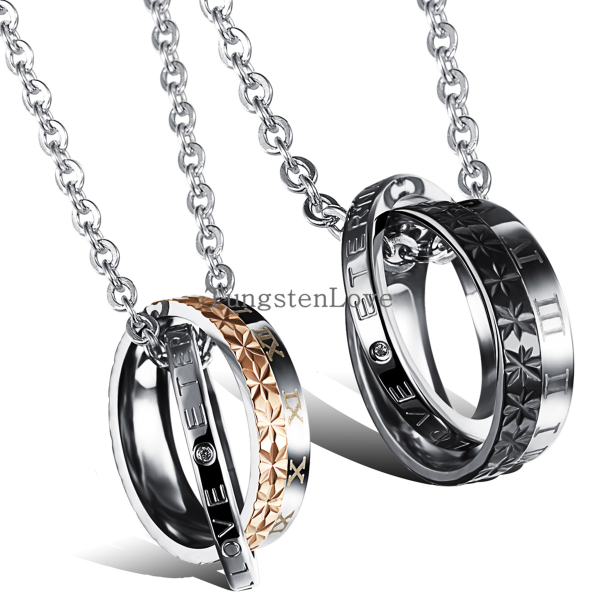 Compare Prices on Couple Jewelry- Online Shopping/Buy Low Price ...