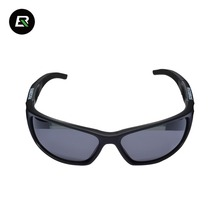 ROCKBROS Polarized Cycling Glasses Bike Outdoor Sports Bicycle Sunglasses TR90 Goggles Eyewear Frame  Ciclismo Bike Glasses