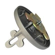 Блокировка топлива Кепки для бульдозер CATERPILLAR CAT экскаватор погрузчик 515 525b 320c 7×7700