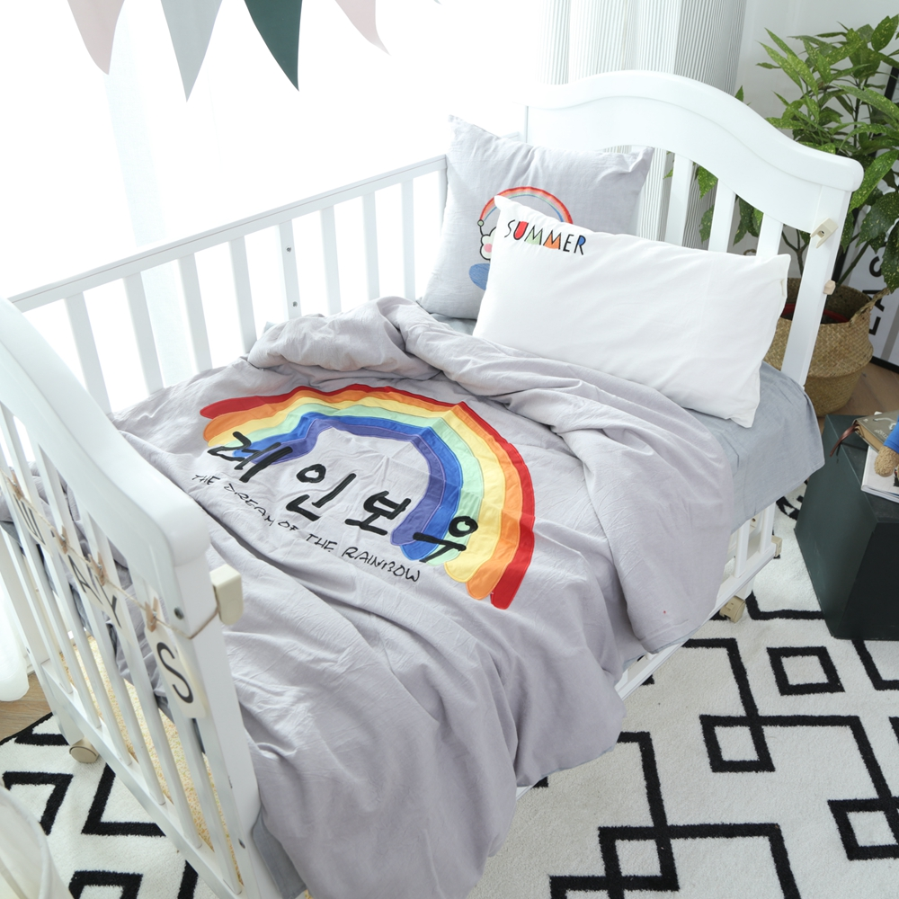 Compare Prices On Toddler Bed Sheet Sets Online Shopping