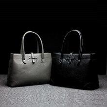 New OL fashion 100% Top Genuine Leather women's handbag cross bag real leathe shoulder bag office ladies love,free shipping