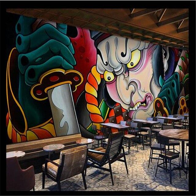 custom wall mural modern 3d photo mural wallpaper for wall 3d