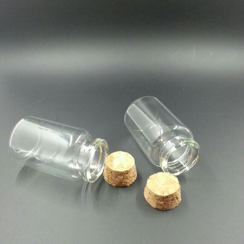 a Prueba de Fugas dise/ño de Botella de Agua para ni/ños 150 ml peque/ña Botella de Agua YFairy Botella de Agua de pl/ástico port/átil