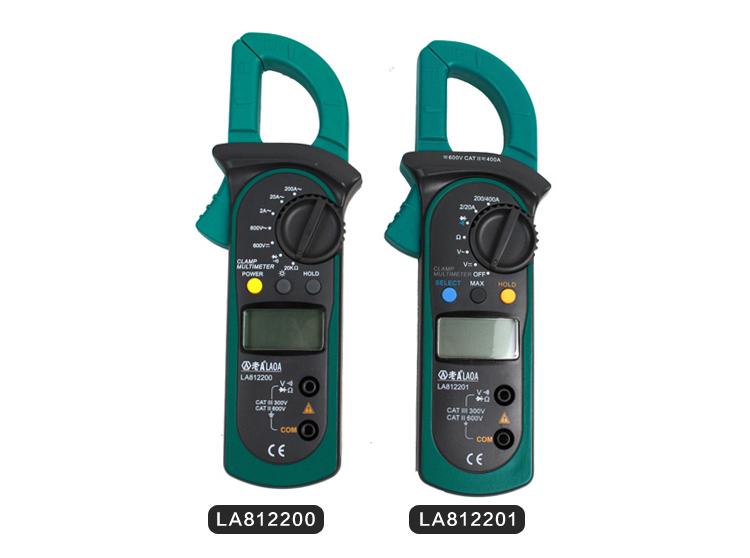 LA812200_02