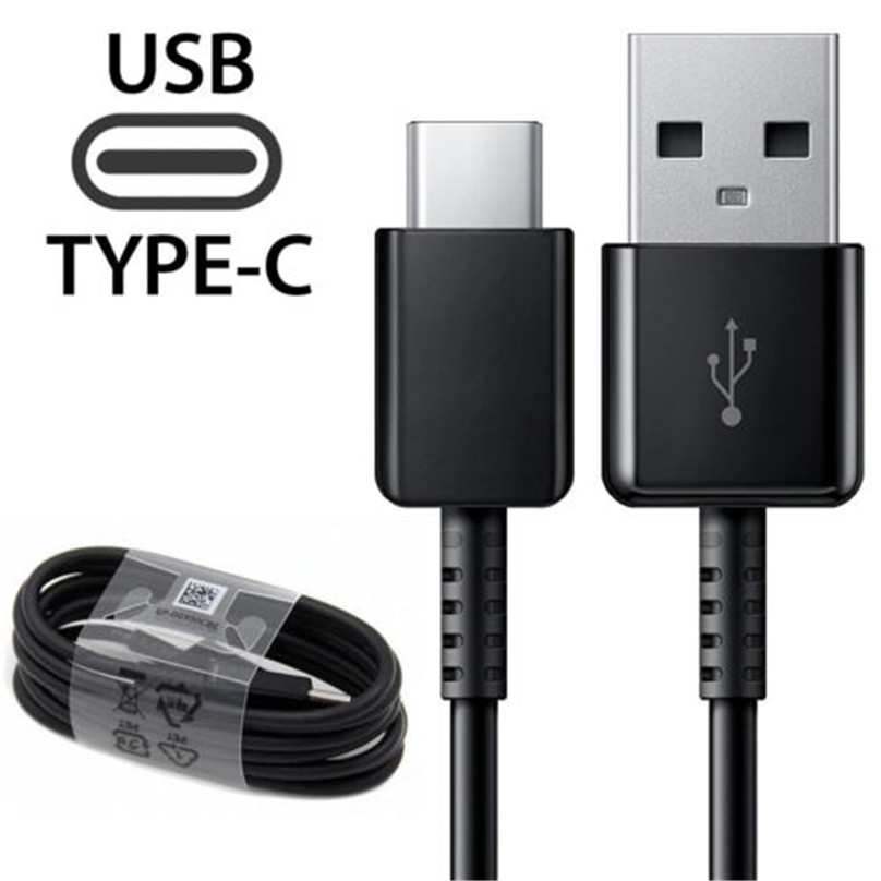 1 2m 2 1A Type C Type C USB C 2 0 Braided shield Fast Charger