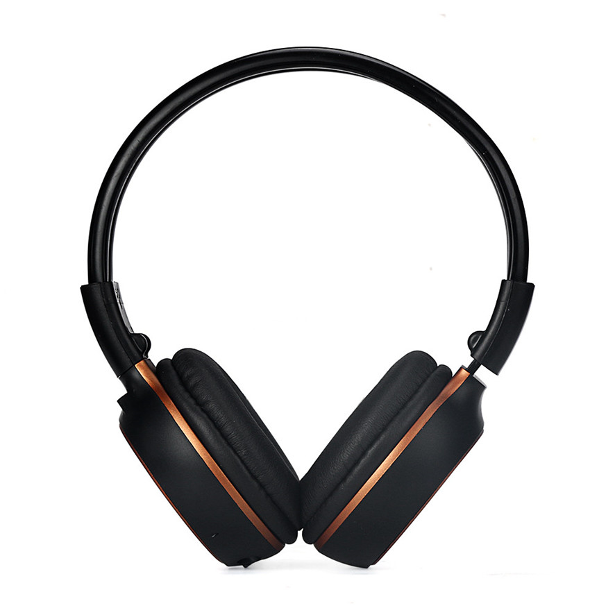Hot Sale 2017 Best Price 3.0 Stereo Bluetooth Wireless Headset/Headphones With Call Mic/Microphone Dropship 171013 1000g hot sale 100% natural concentrate banana powder with best price worldwide fast delivery