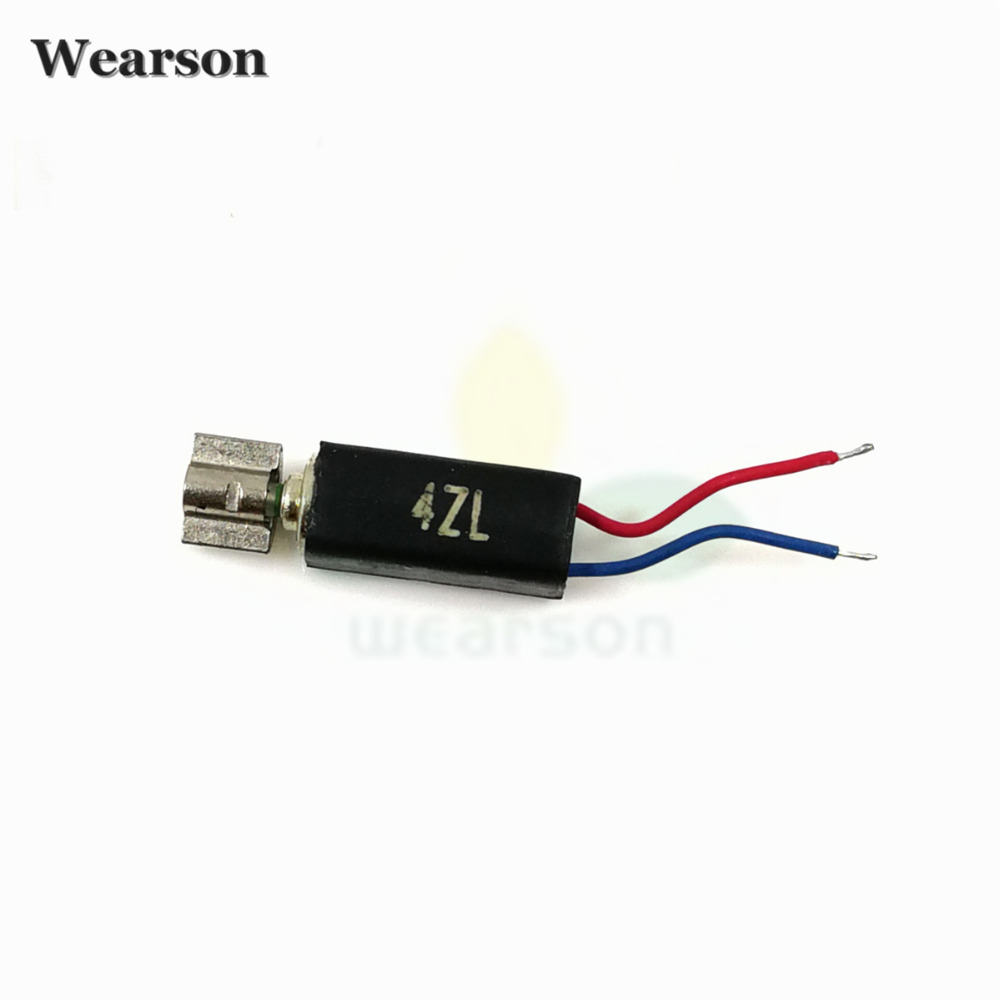 For Lenovo P1 P1c58 P1C72 P1a42 Motor High Quality Tested K5note K5 note K52e78 Buzzer