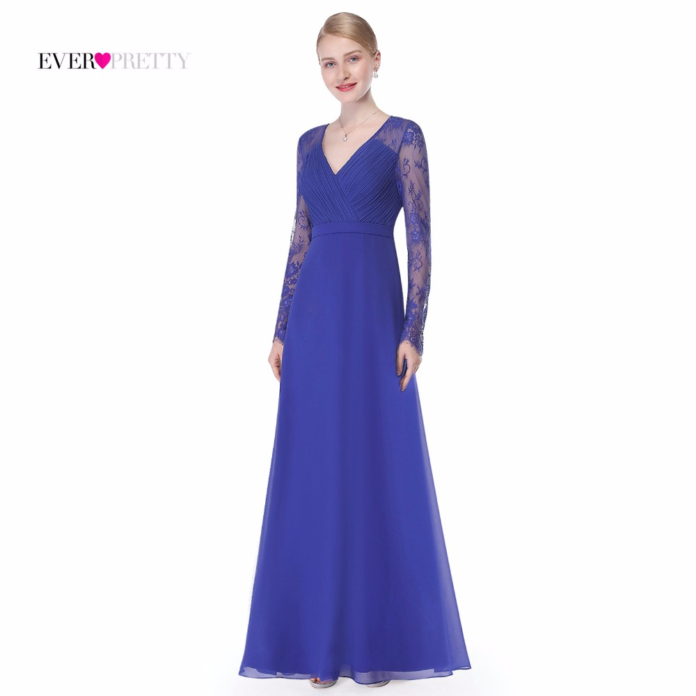 Elegante Borgoña encaje vestidos de cóctel asequible XX23031SAB ...