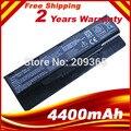 Новый аккумулятор для ноутбука ASUS N56 N56D N56DP N56V N56VJ N56VM N56VZ N76 N76V N76VJ N76VM N76VZ Серии A32-N56 A33-N56