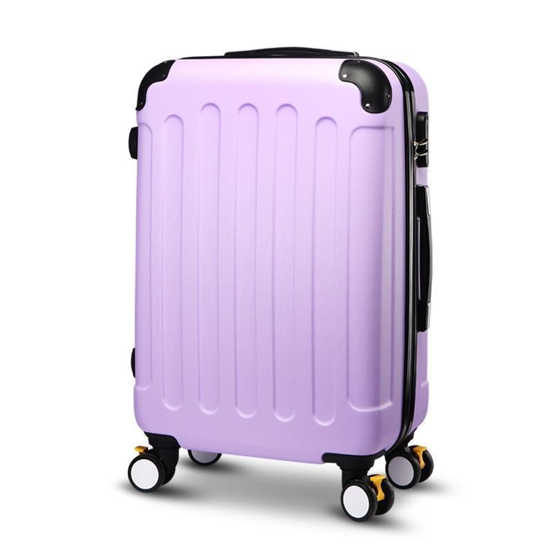 Travel Kids Valise Cabine Bag Com Rodinhas Bavul Valiz Set Mala Viagem Koffer Carro Trolley Luggage Suitcase 2022242628inch