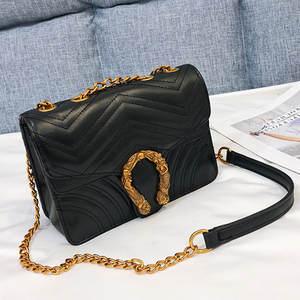 b2cca35f0281 NAEROUG Women Shoulder Messenger Bag Female Lady Clutch
