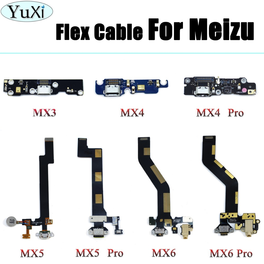 Cable Length: 10 pcs Computer Cables 2-20x Type-C USB Connector for MEIZU MX5 Pro MX5pro Type-C Micro USB Jack DC Charging Socket Connector