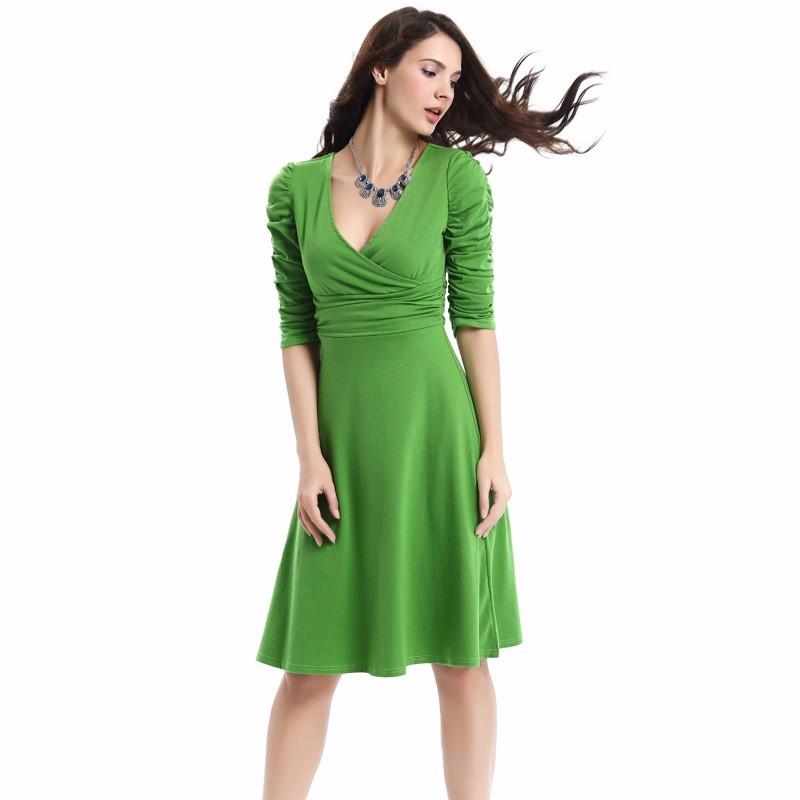 summmer dress