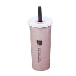 Hot 450ml Portable Water Bottle Office C