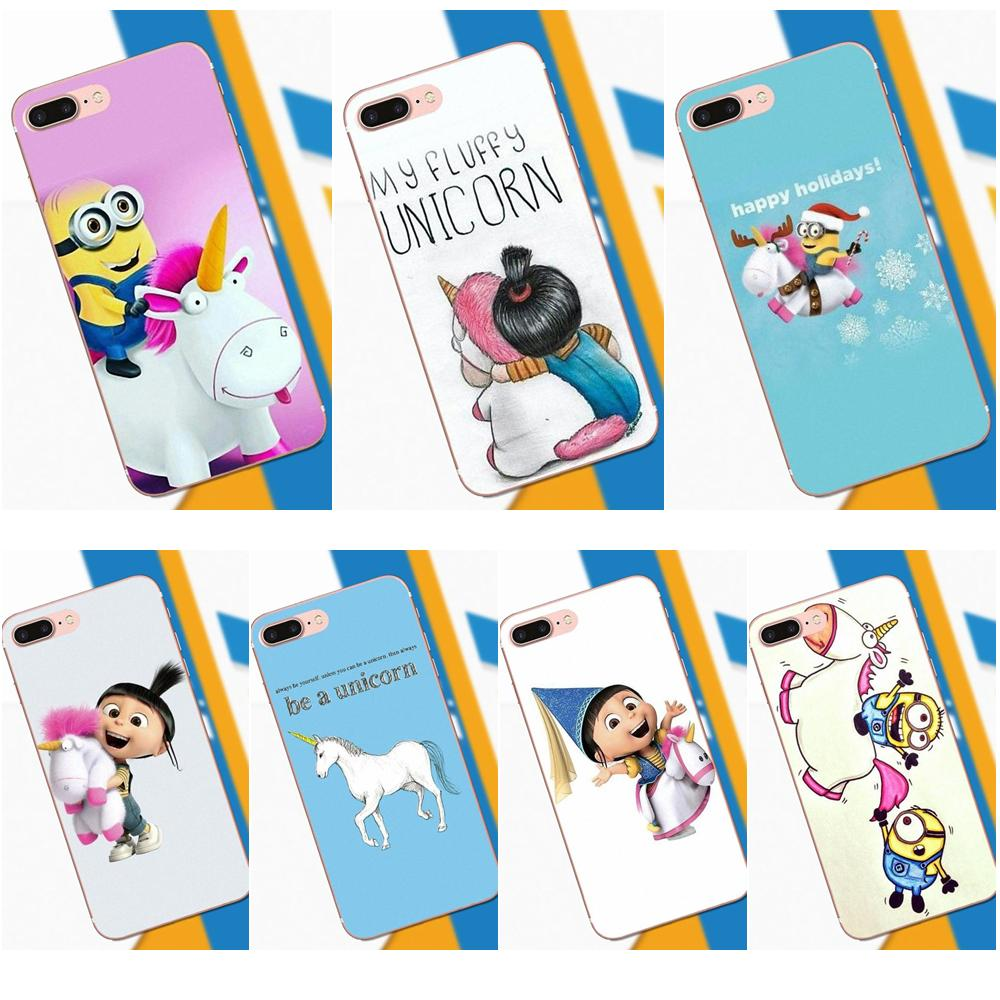 top 10 minions cover phone huawei p7 brands and get free shipping ...