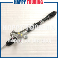 For Honda Civic DX GX LX & EX 2006 2011 Power Steering Rack 53600SNEA04 53600SNEA04RM 53601SNAA01 53601 SNA A01 53601SNAA02